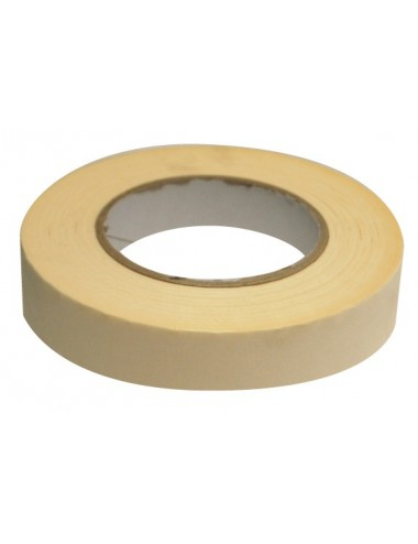 Application Tape 2cm