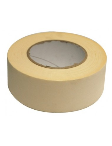 Application Tape 5cm