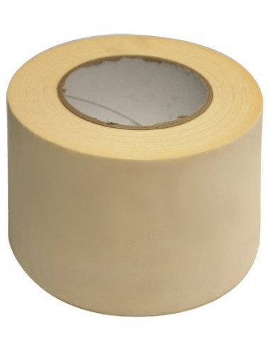 Application Tape 10cm
