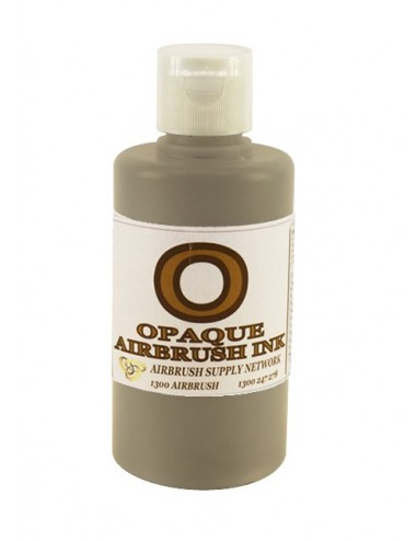 Opaque Light Grey 250ml
