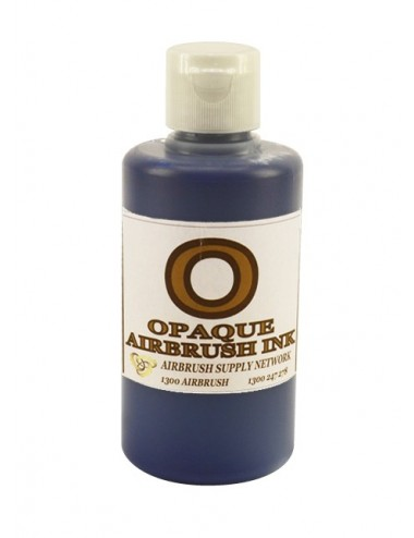 Opaque Blue(Green) 250ml