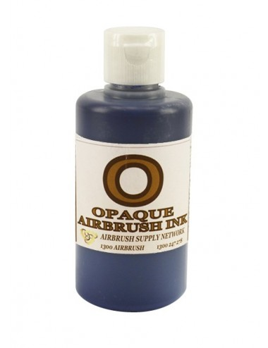 Opaque Blue(Purple) 250ml
