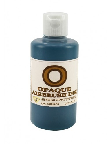 Opaque Green 250ml