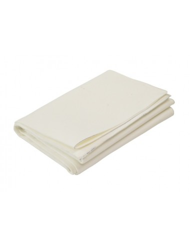Air Wall Filter Bag Small