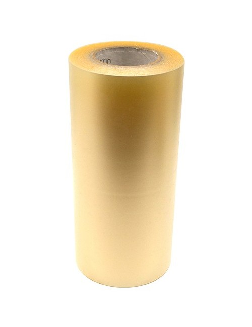 Application Tape Clear 30cm
