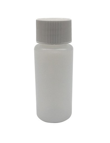 Speed Jar 60ml
