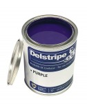 Delstripe 2K Purple 1L