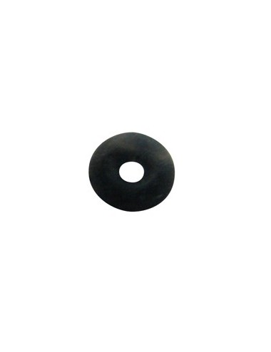 Head Seal Rubber 3pk