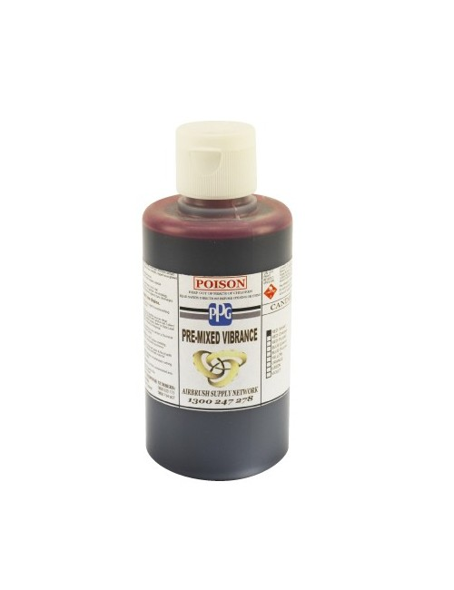 Vibrance Candy Red(Violet) 250ml