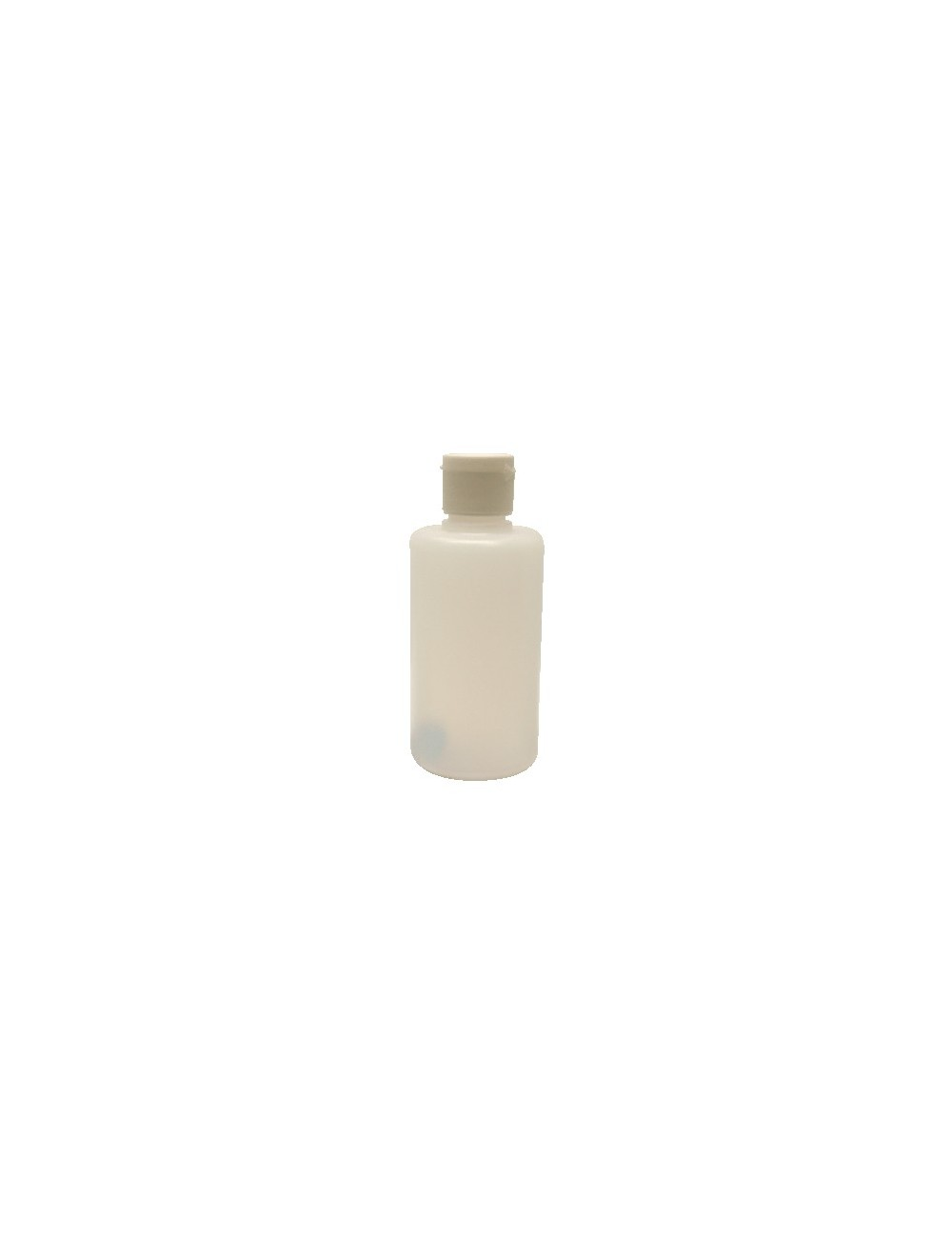 Empty Bottle 250ml