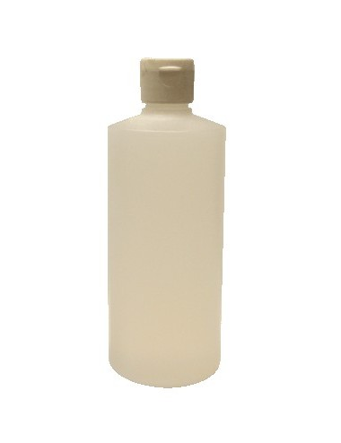 Empty Bottle 500ml