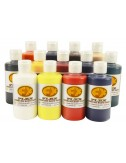 Flex Ink Kit 13 x 250ml